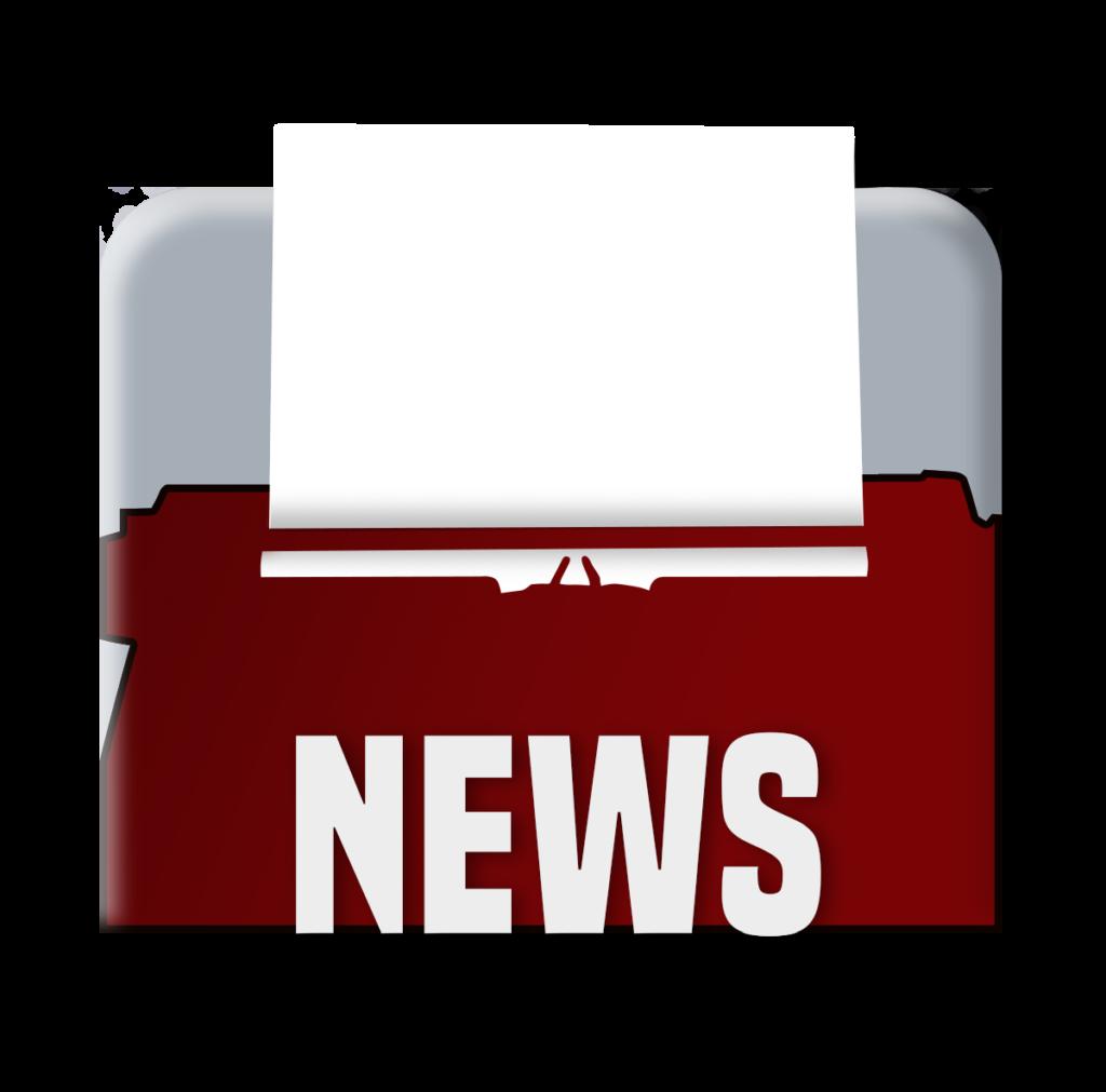 Home_Page_News