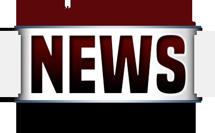 News_Header_II