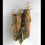 Wall_Small_Four_Trees_1